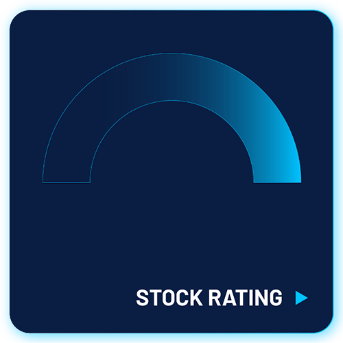 Stock Rating